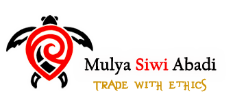 Home Decor Supplier | Mulya Siwi Abadi