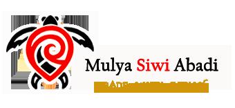 Home Decor Supplier | Mulya Siwi Abadi
